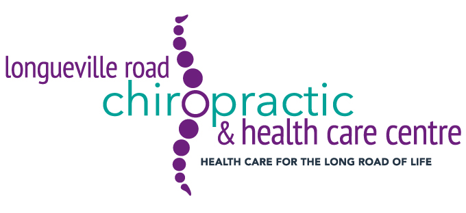 Longueville Road Chiropractic Centre