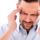 chiropractors for headache relief