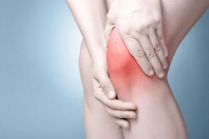 knee pain treatment sydney