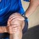 knee osteoarthritis treatment sydney