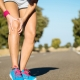 patellofemoral pain syndrome runners knee